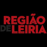 Região de Leiria
