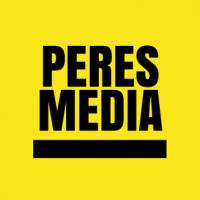 peresmedia_5_2_small